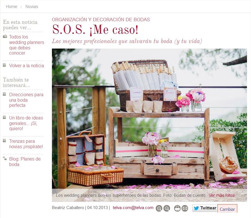 El sofa amarillo wedding planners telva octubre 2013 (2)