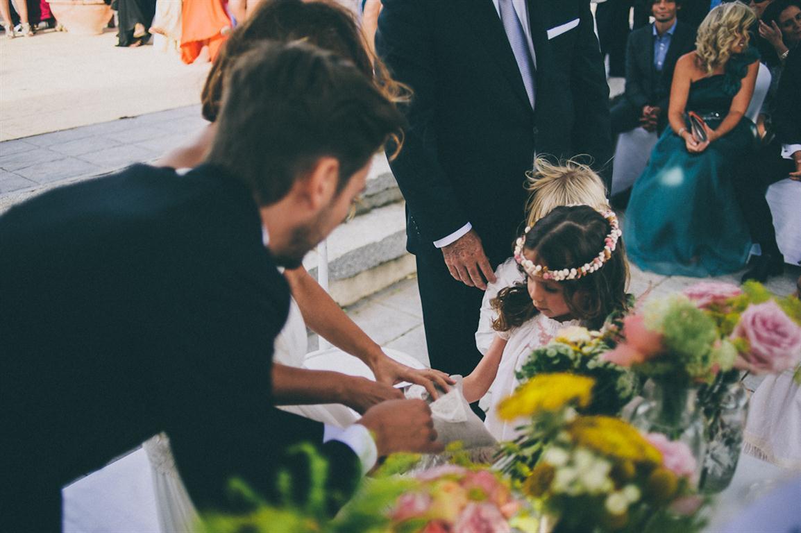 el sofa amarillo boda Berta y Joni (106)