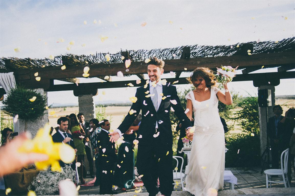 el sofa amarillo boda Berta y Joni (116)
