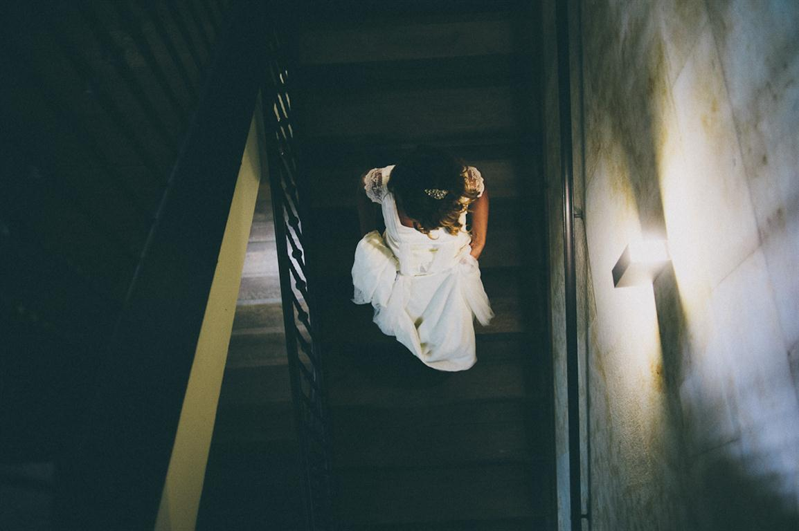 el sofa amarillo boda Berta y Joni (2)