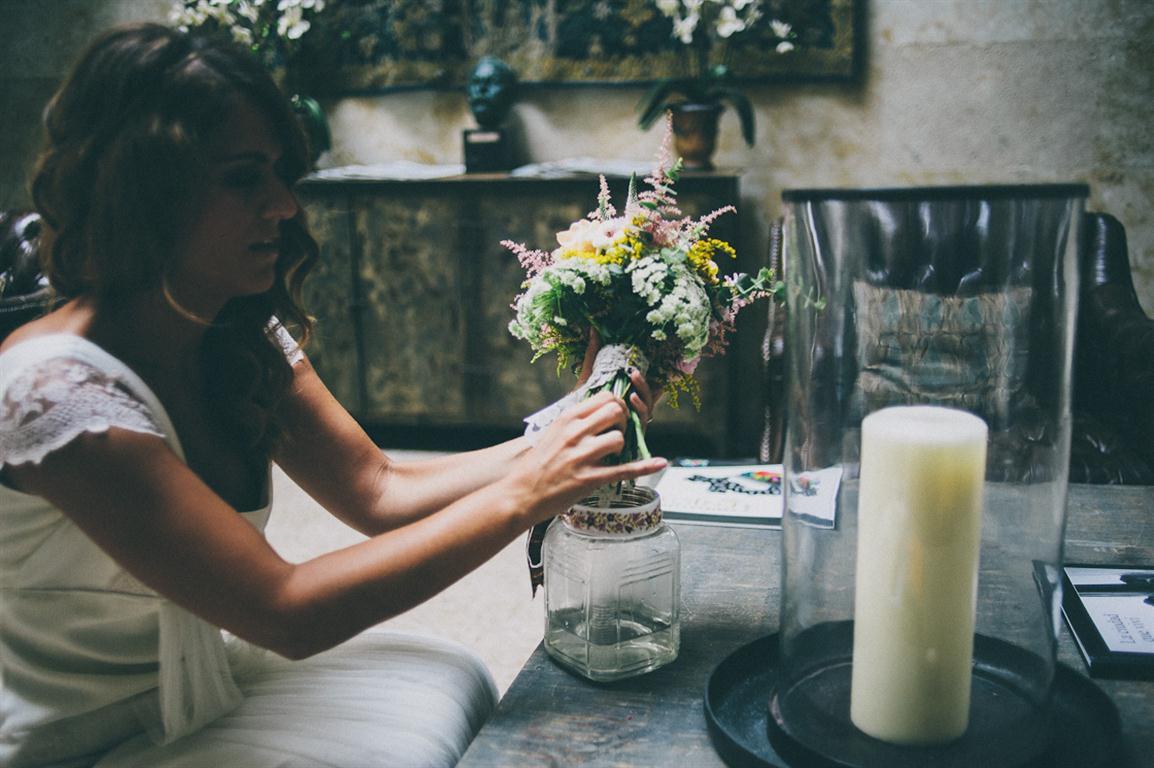 el sofa amarillo boda Berta y Joni (3)