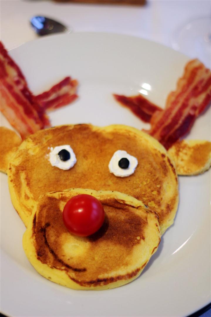 el sofa amarillo receta toritas sin gluten Navidad (3)