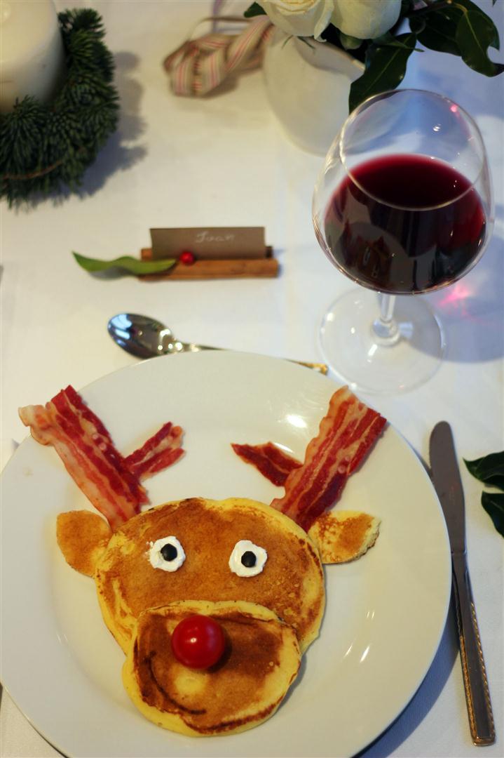 el sofa amarillo receta toritas sin gluten Navidad (4)