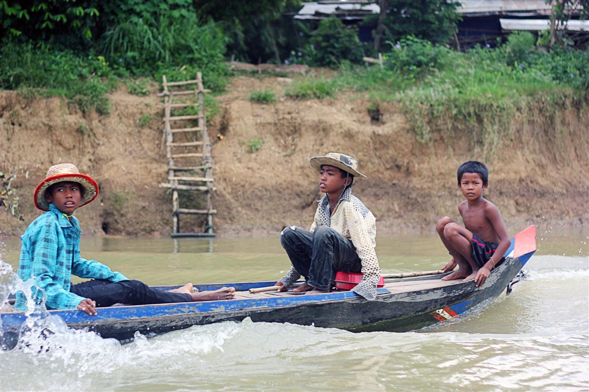 el sofa amarillo viaje sudeste asiatico (2)