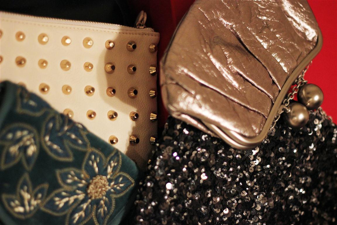 el sofá amarillo personal shopper el estilario (3)