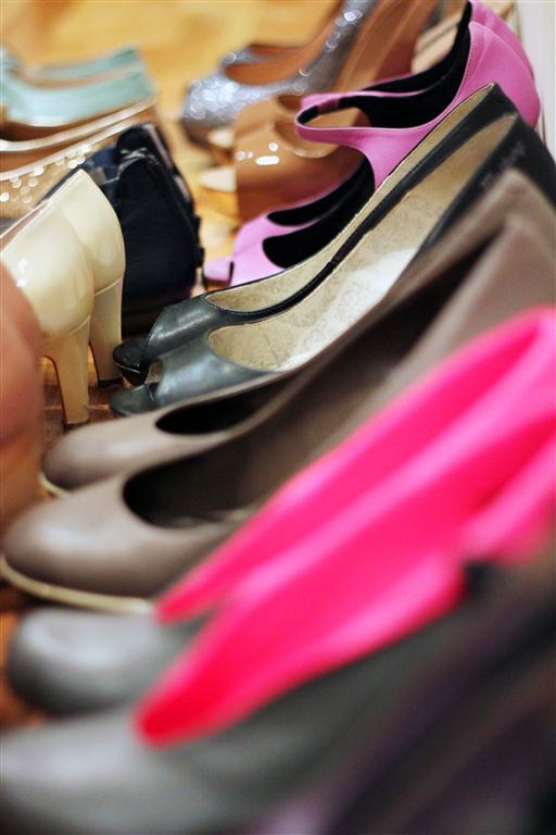 el sofá amarillo personal shopper el estilario (4)