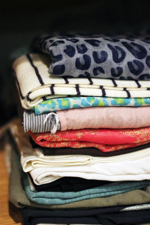 el sofá amarillo personal shopper el estilario (6)