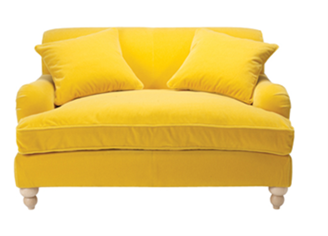 elsofaamarillo sofas (17)