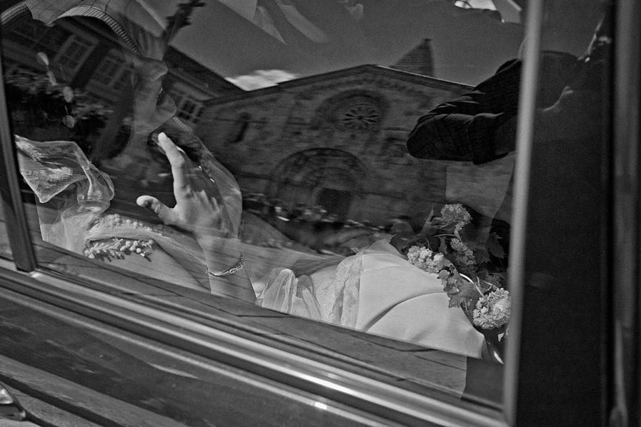 helena mareque boda coruña el sofa amarillo (13)