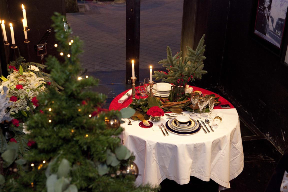 Interflora Navidad (27)
