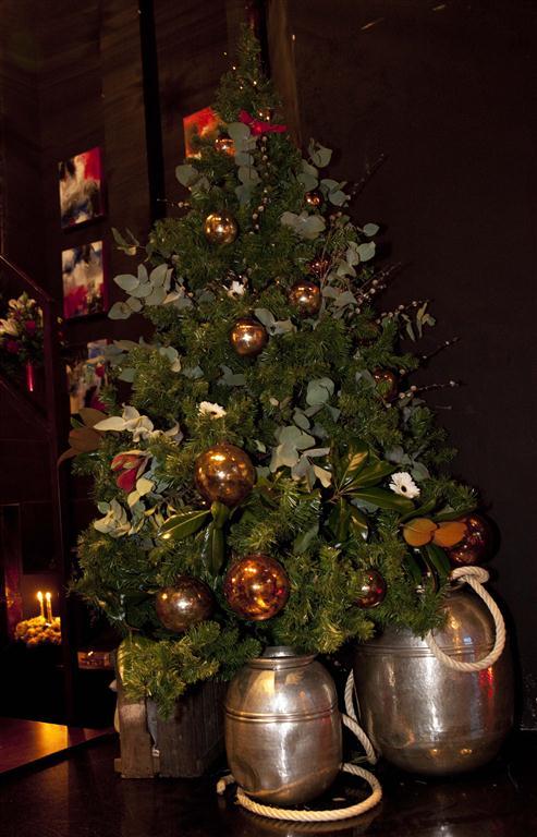 Interflora Navidad (55)