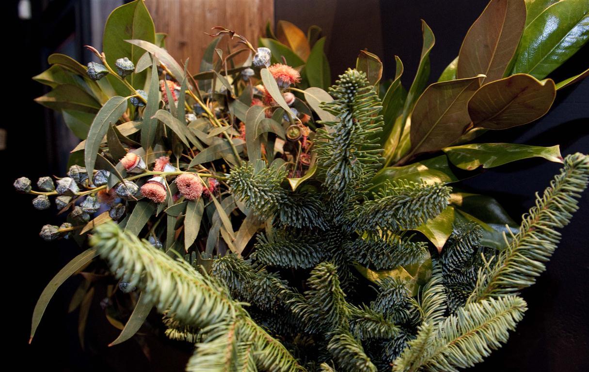 Interflora Navidad (8)