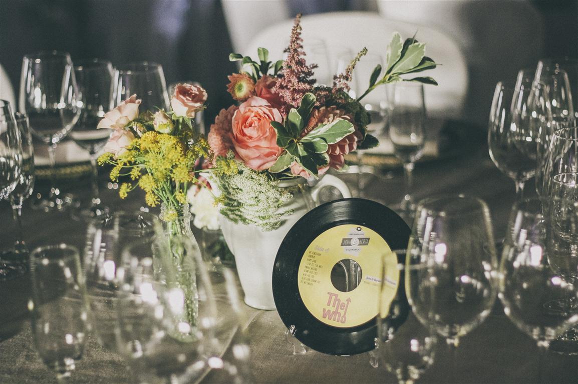 el sofa amarillo boda salamanca (44)