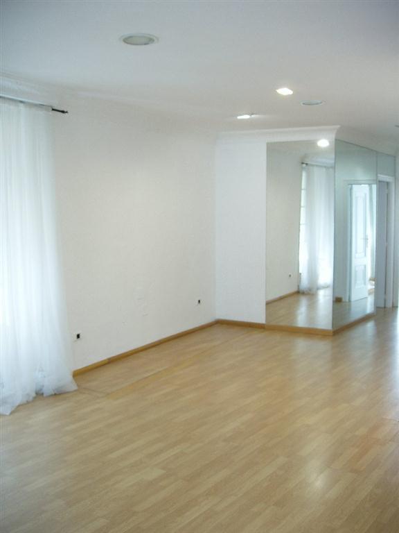 el sofa amarillo estudio y mudanza (7)