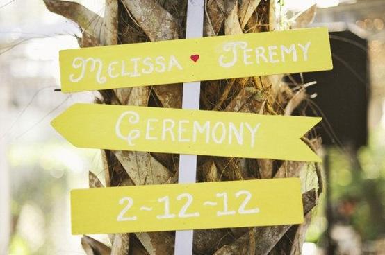 el sofa amarillo mimosas boda (11)