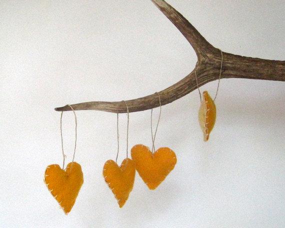 el sofa amarillo mimosas boda (14)
