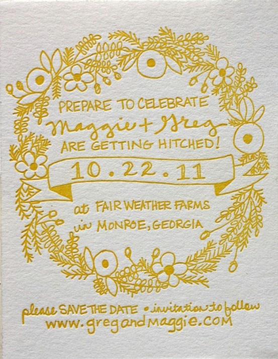 el sofa amarillo mimosas boda (19)