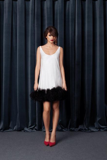 el sofa amarillo tiendas de moda online (1)