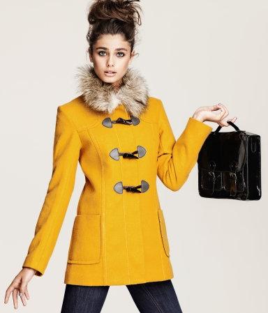 el sofa amarillo tiendas de moda online (3)