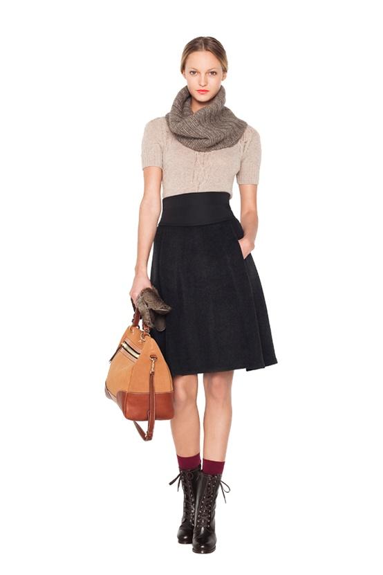 el sofa amarillo tiendas de moda online (6)