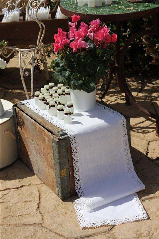 el sofá amarillo boda salamanca (7)
