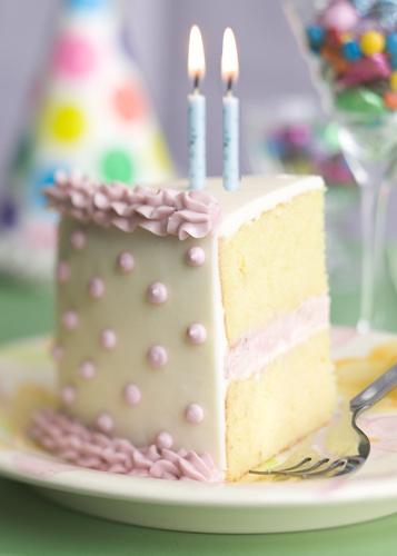 el sofa amarillo 2 cumpleaños (1)