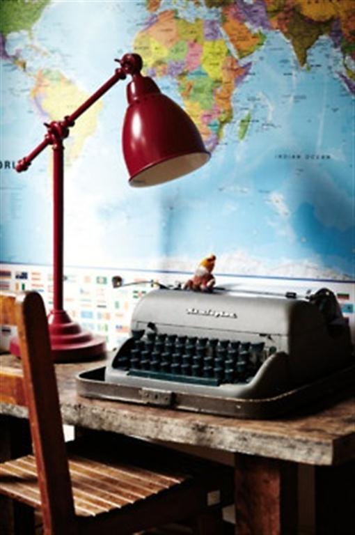 el sofa amarillo maquinas de escribir (8)
