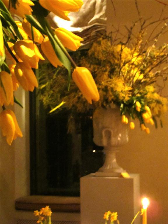 el sofa amarillo fundacion anar buscaro (3)