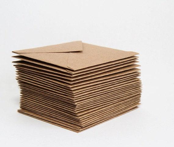 el sofa amarillo - etsy - tarjetas (7)