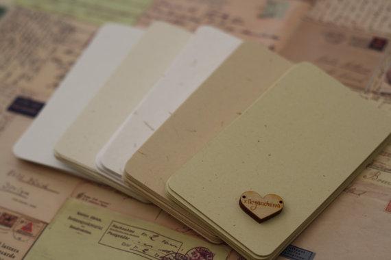 el sofa amarillo - etsy - tarjetas (8)