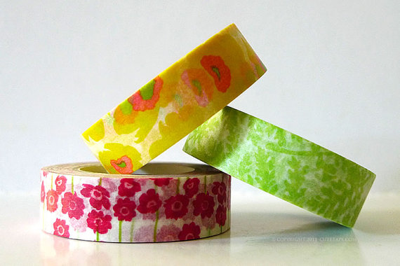 el sofa amarillo - etsy - washi tape (4)