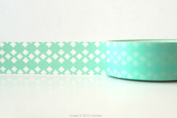 el sofa amarillo - etsy - washi tape (7)