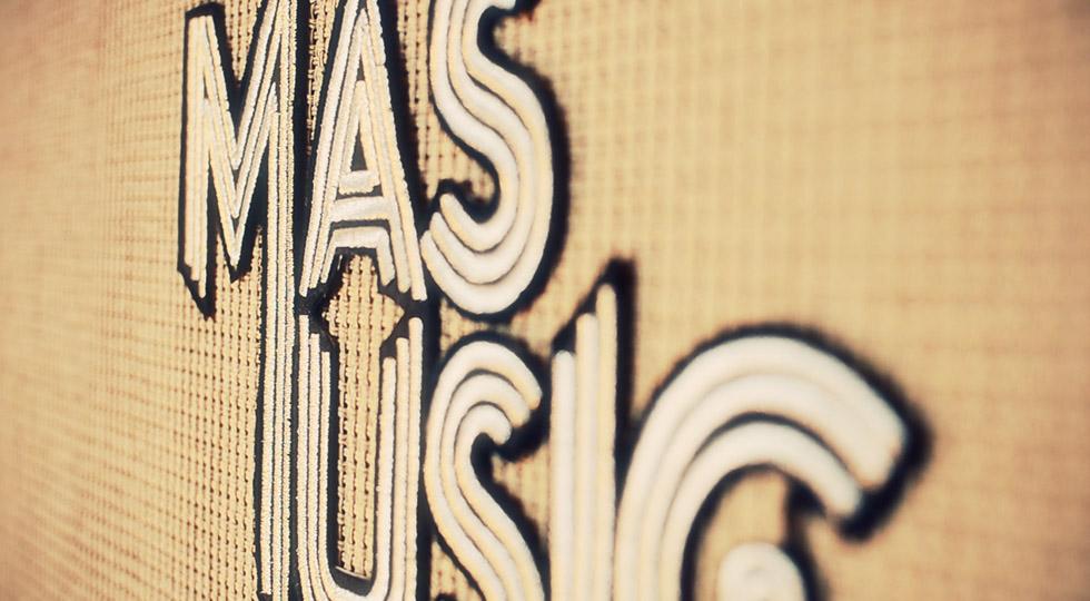 el sofa amarillo - mas music - dj coruña (4)