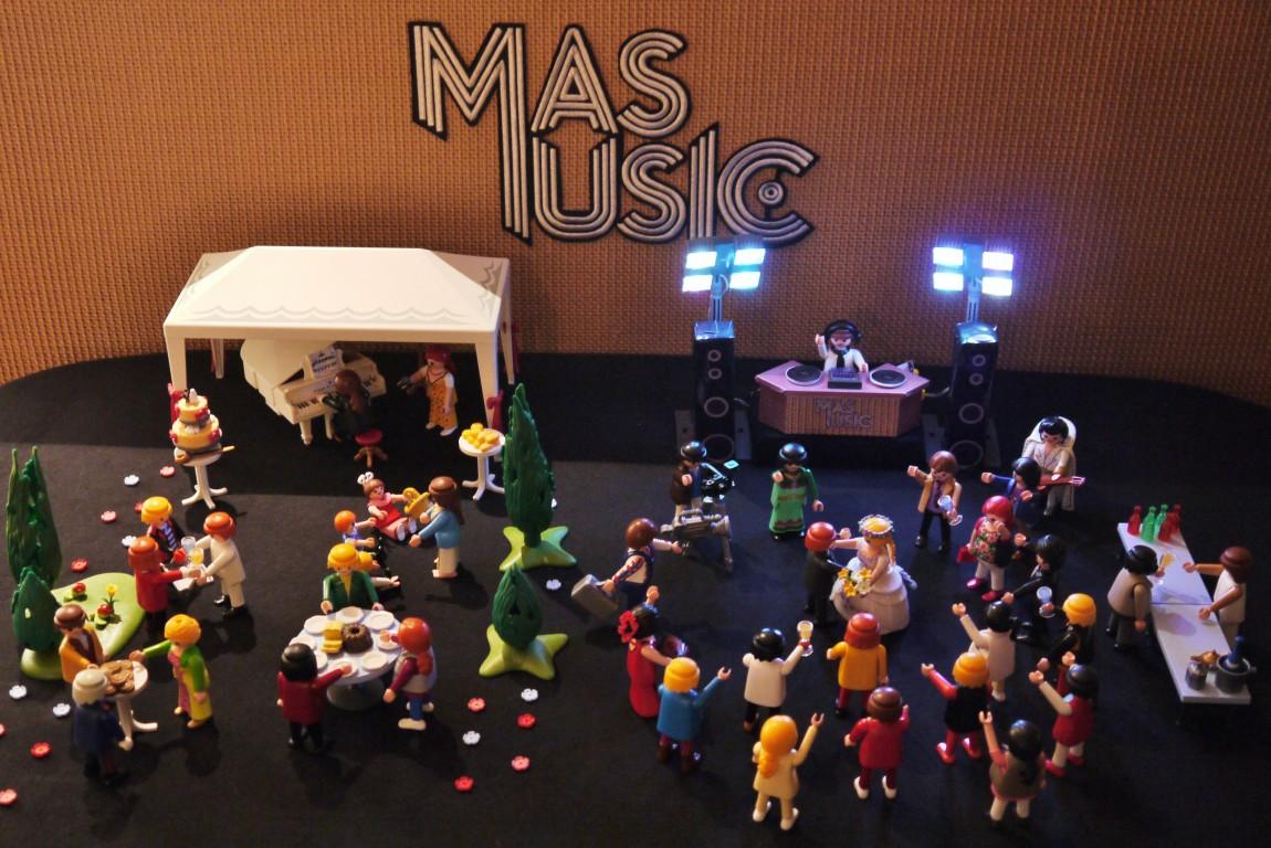 el sofa amarillo - mas music - dj coruña (5) (Medium)