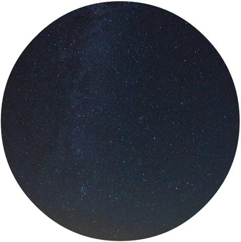 el sofa amarillo mejores apps para android instagram (2)
