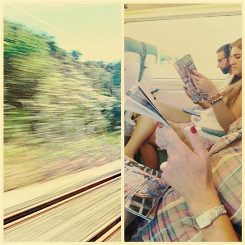 el sofa amarillo mejores apps para android instagram (5)