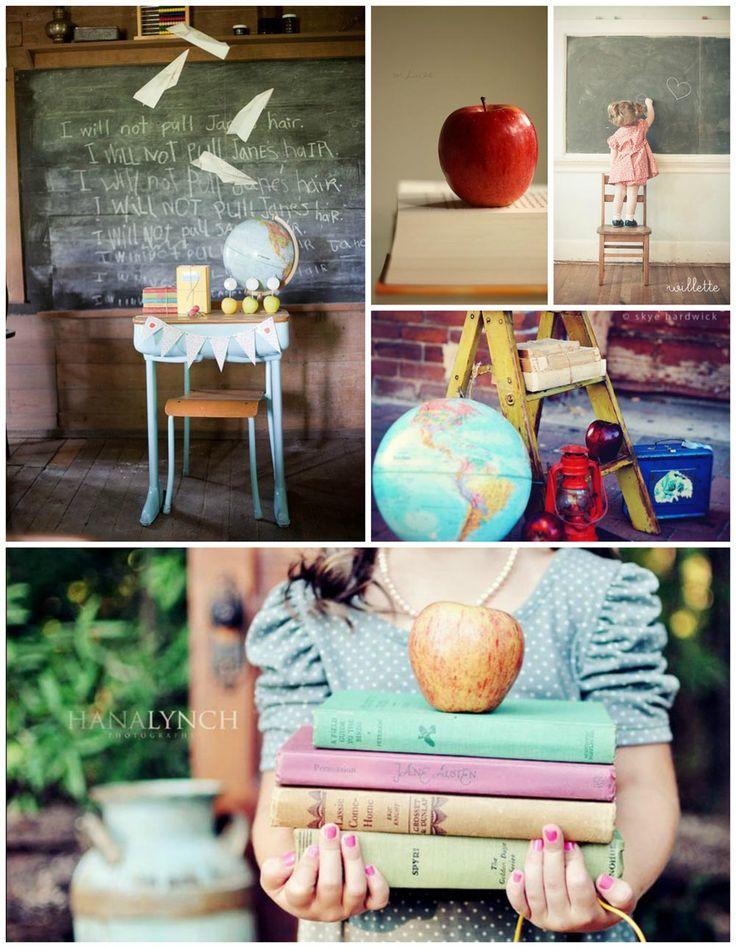 el sofa amarillo emprender escuelas de negocios (1)