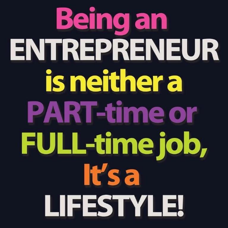 consejos para emprendedores (1)