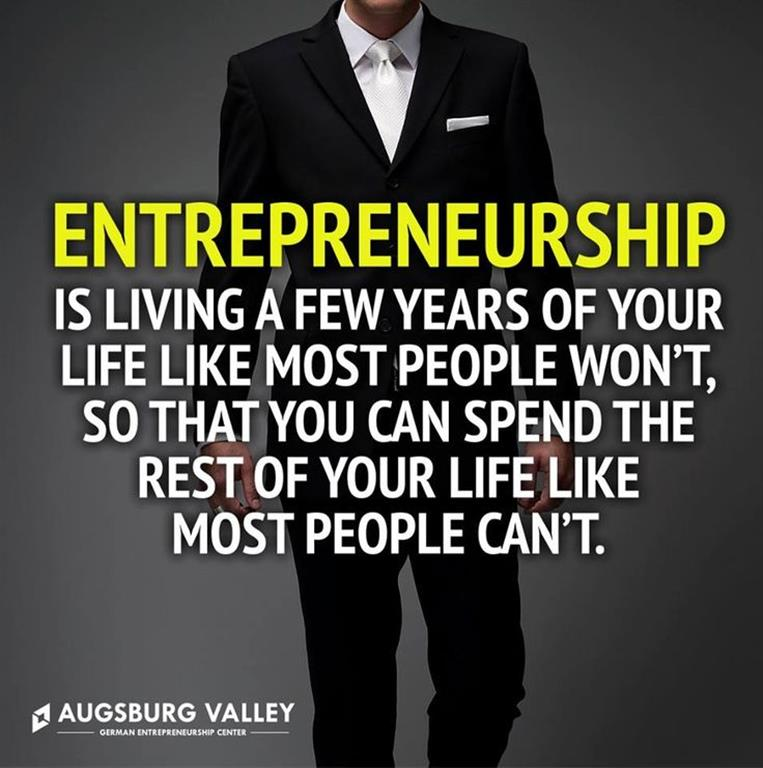 consejos para emprendedores (2)