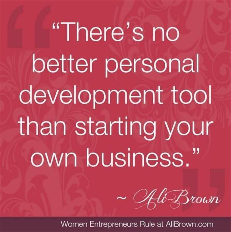 consejos para emprendedores (8)