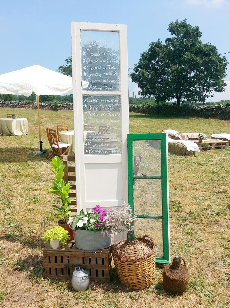 el sofa amarillo boda burgos ventanas antiguas como pizarra (3)