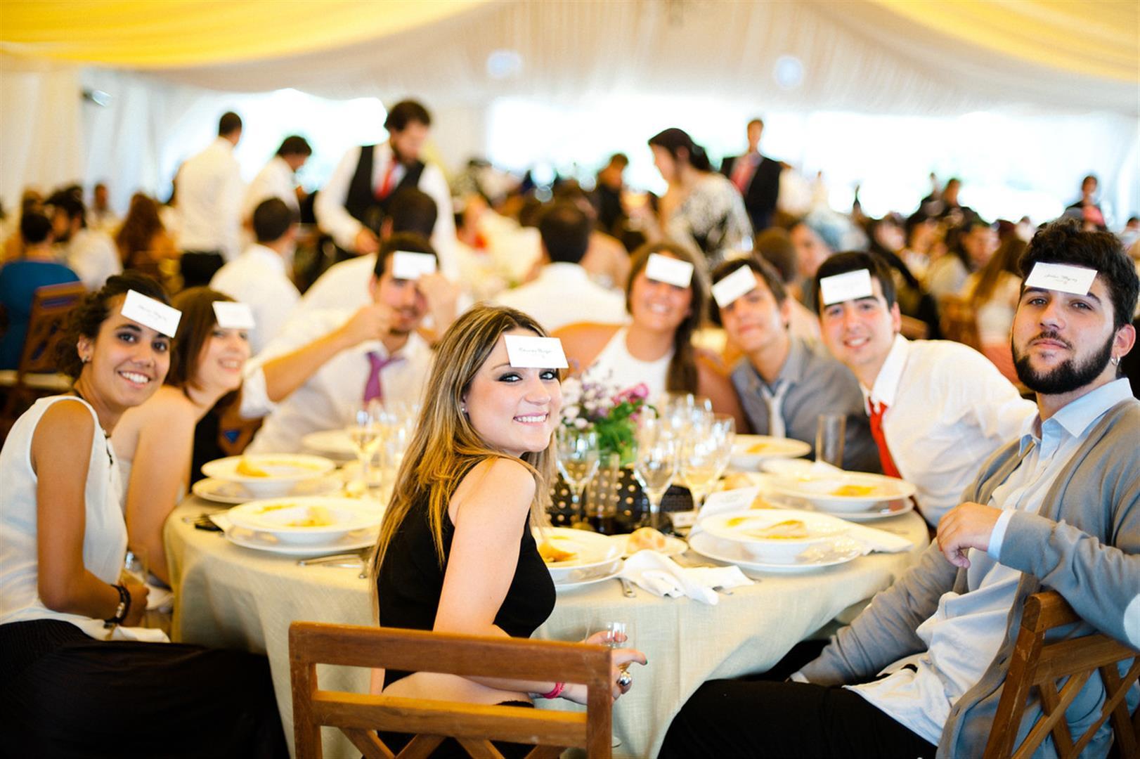 el sofa amarillo una boda divertida (5)
