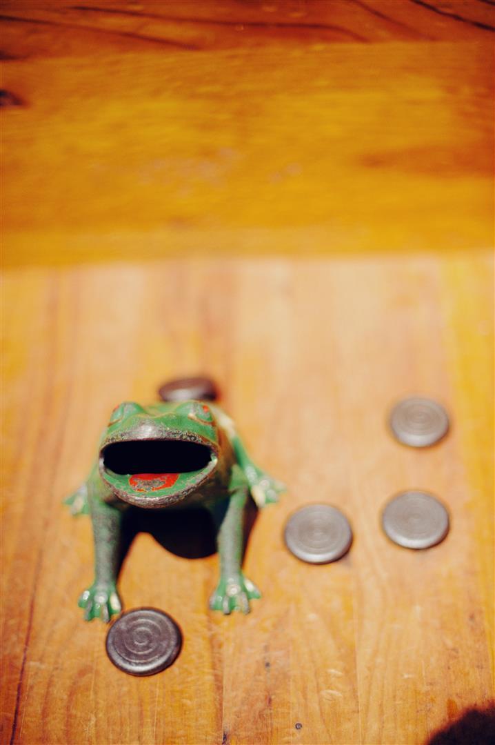 juego de la rana (1)