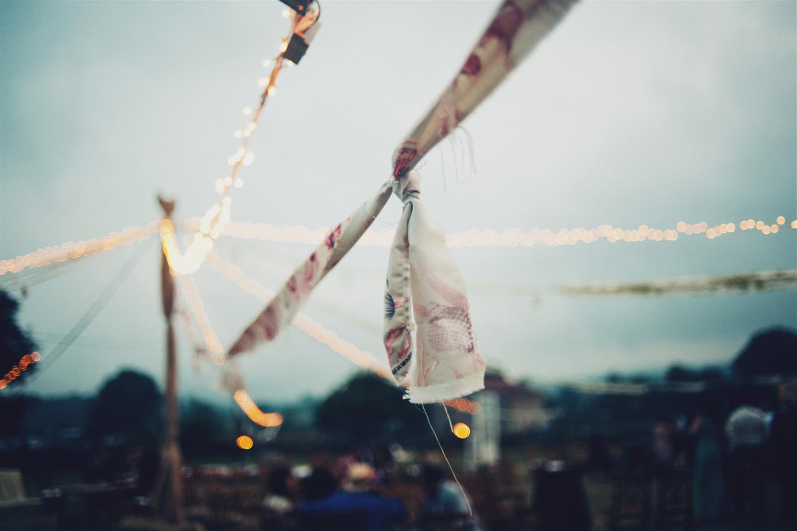 luces de verbena para boda (3)