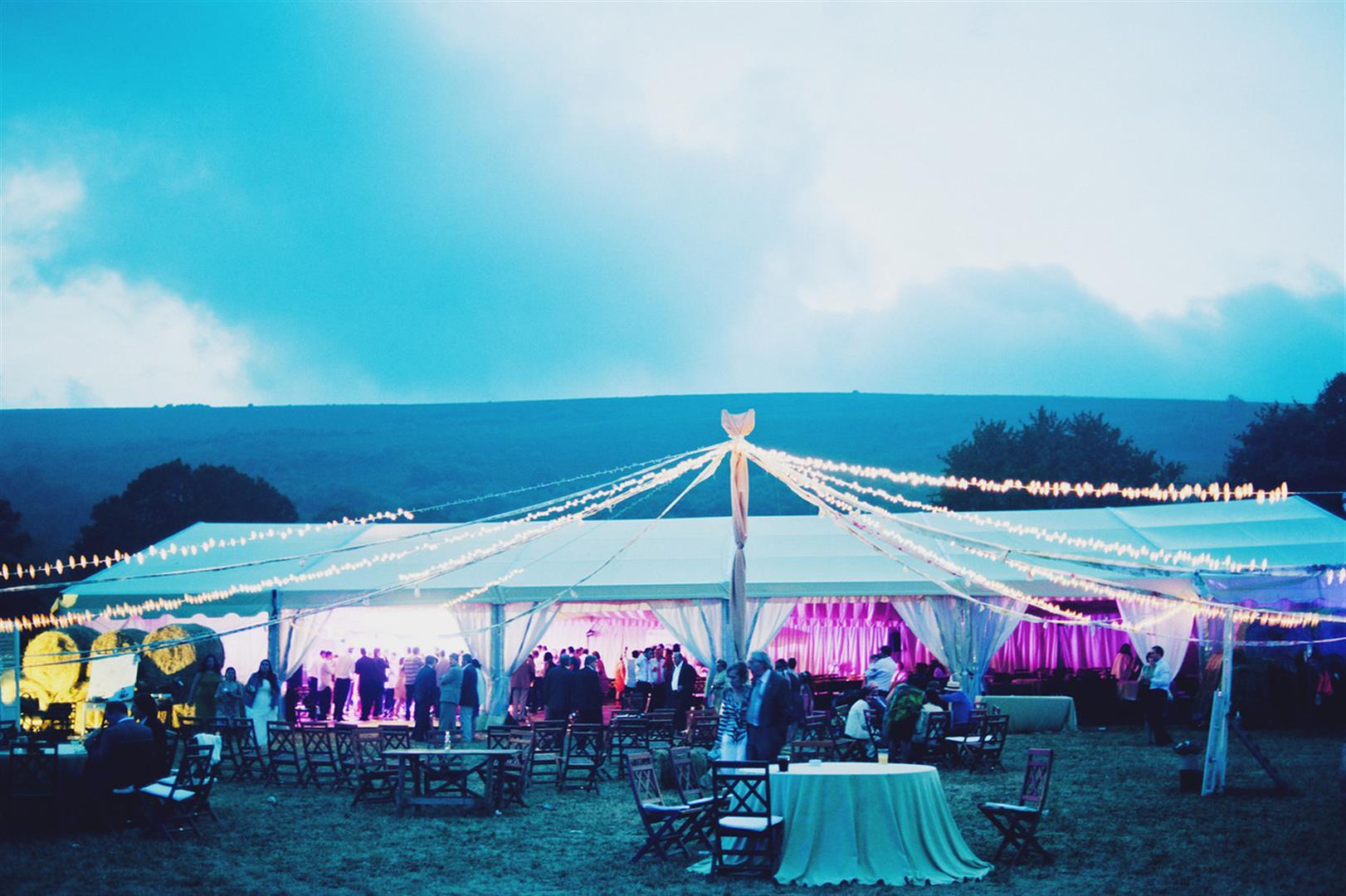 luces de verbena para boda (4)