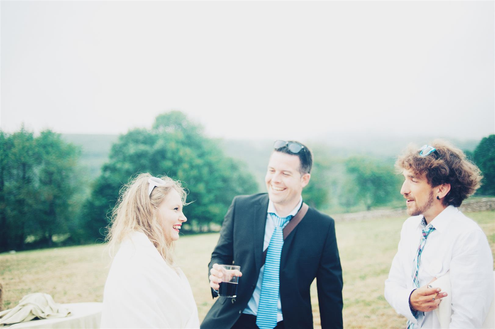 regalar mantas en la boda (1)