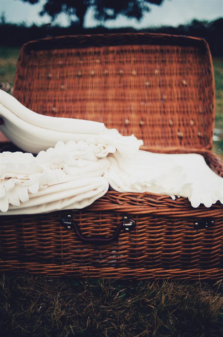 regalar mantas en la boda (2)