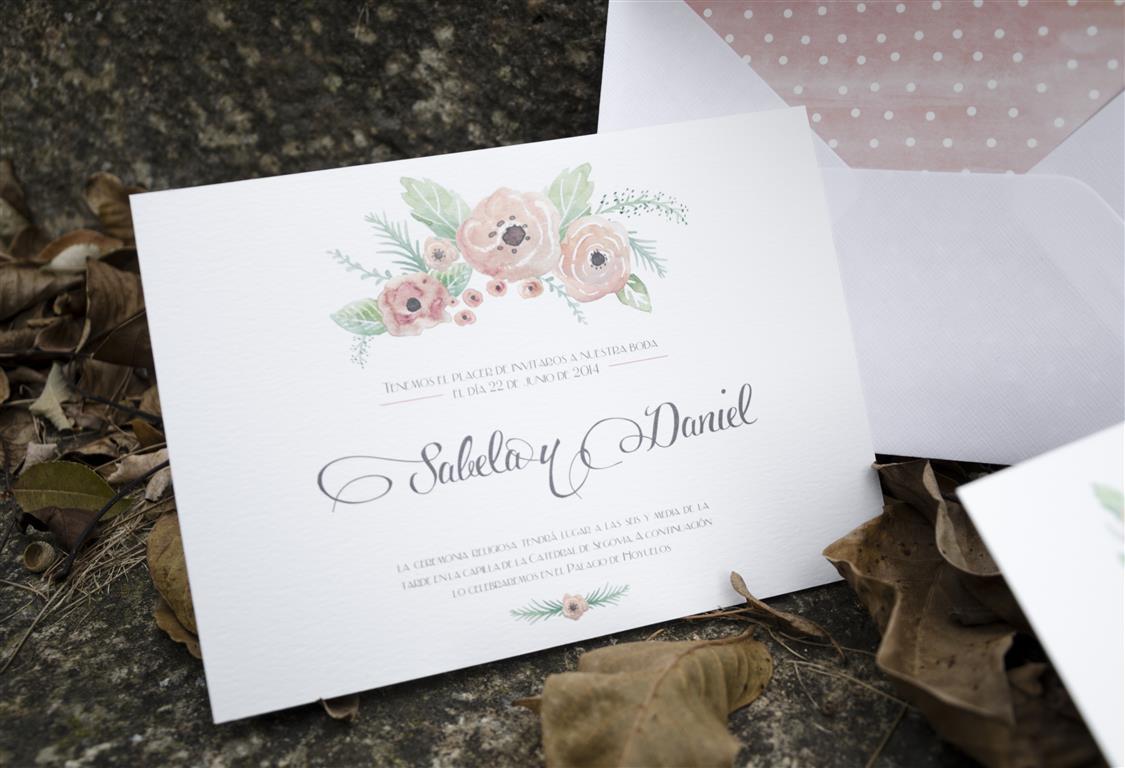 Papeleria boda romantica 4 (Medium)