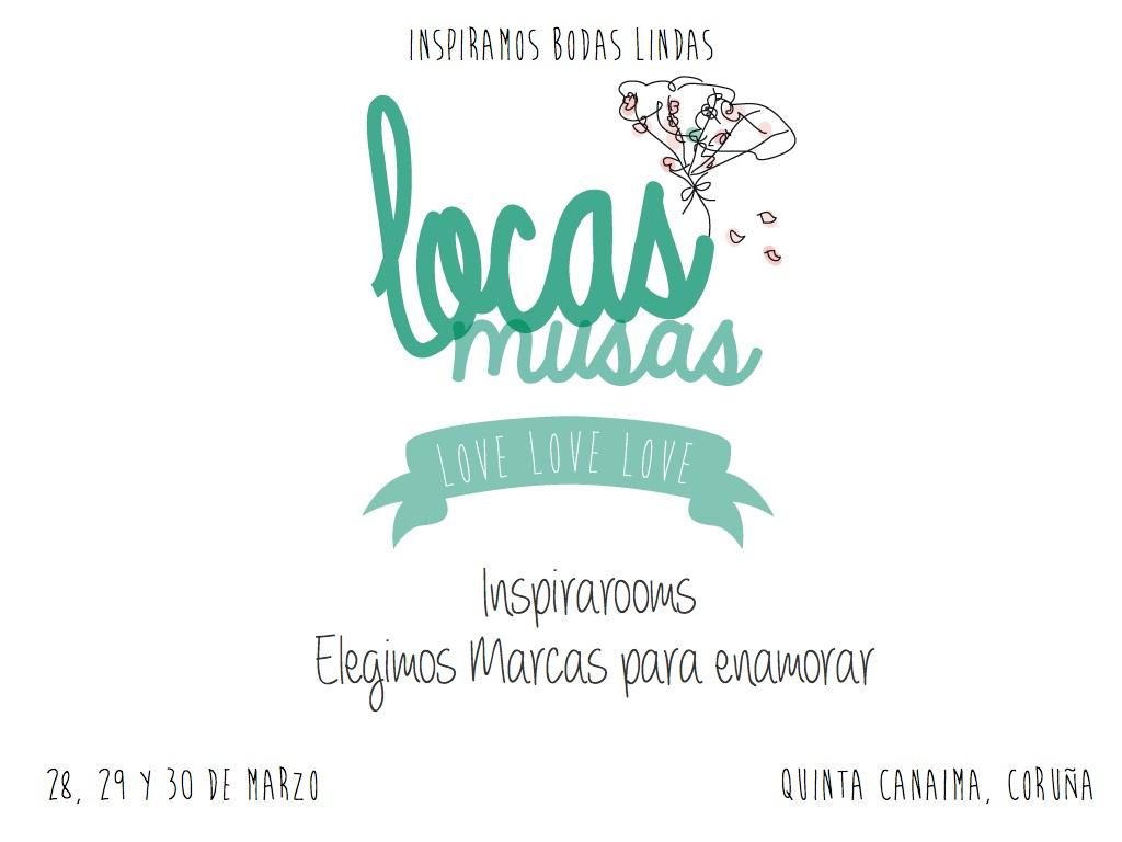 locas_musas