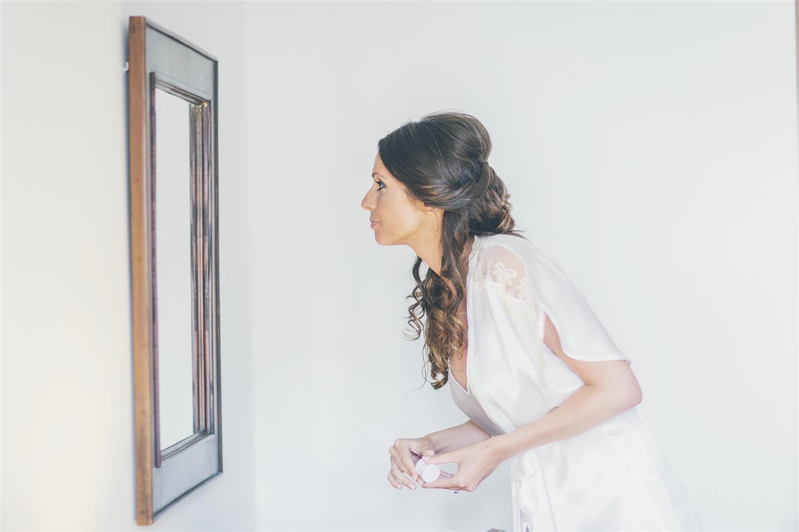boda en Baeza de El sofa amarillo